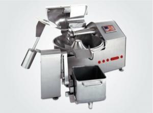 Cutter K 200 LASKA