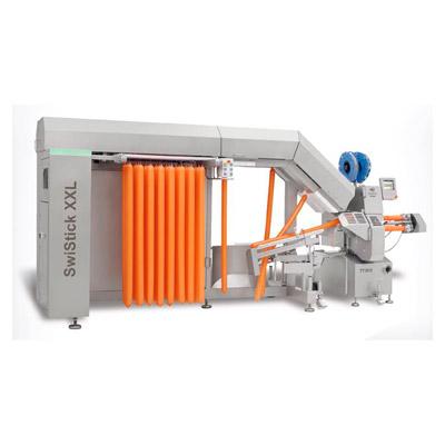 Оборудование для пищевой промышленности TIPPER TIE SwiStick